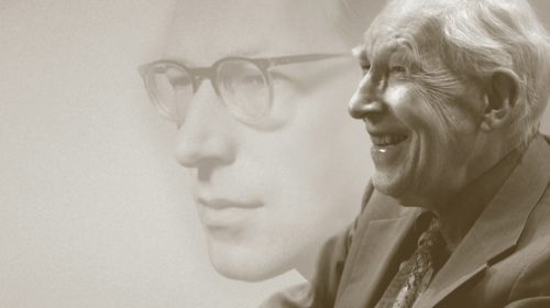 The Art of Knowing God: Remembering J. I. Packer